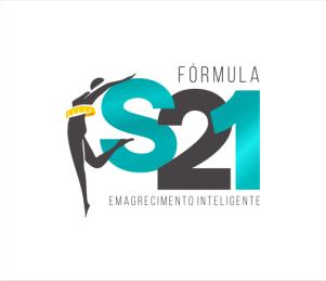 Logo Formula S21