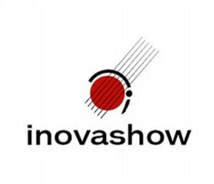 Logo inovashow