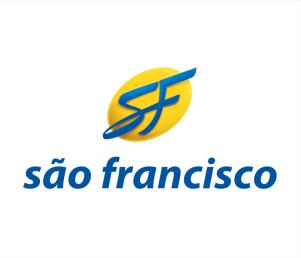 Logo São Francisco Saúde