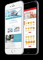 iphone-ipad-designcult