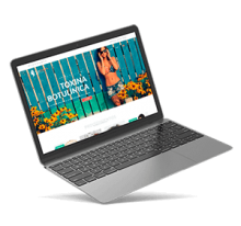notebook-designcult
